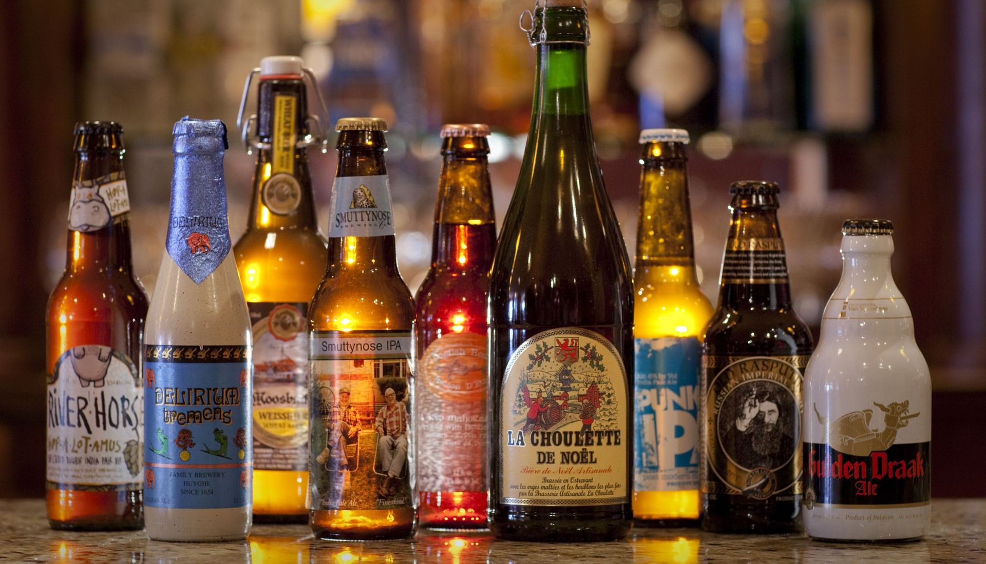 header-beer-list
