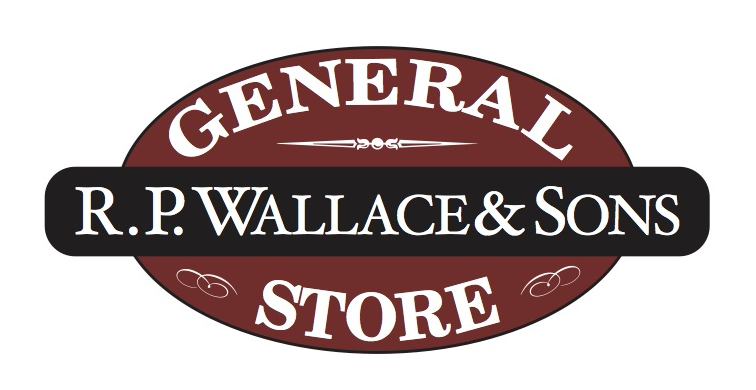 R.P. Wallace & Sons General Store