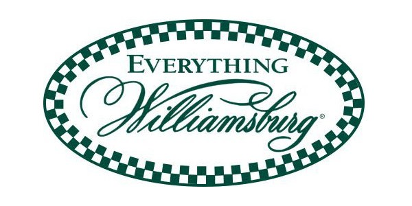 everythingwilliamsburg