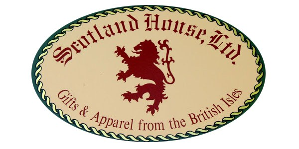 Scotland House, Ltd.