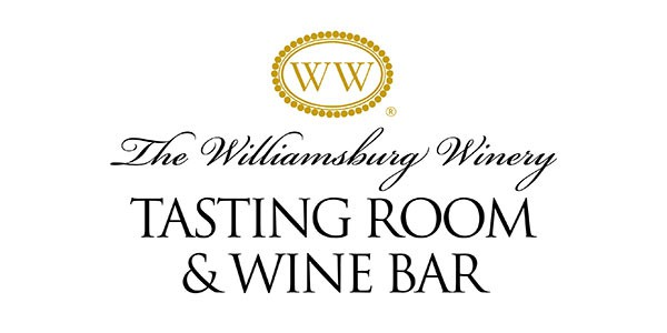 williamsburg-winery