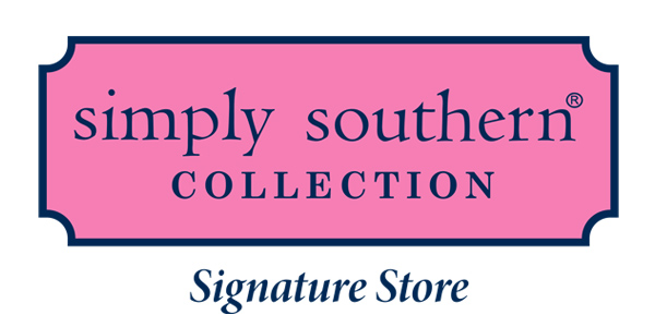 simply southern collection signature store